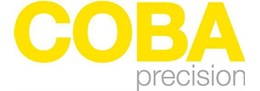 Coba Precision Engineering