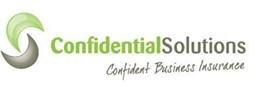 Confidential Solutions Ltd