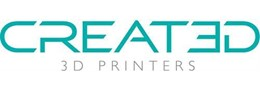 CREAT3D Ltd