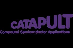 CSA Catapult  Logo