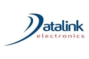Datalink Electronics Logo
