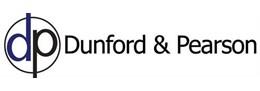 Dunford & Pearson