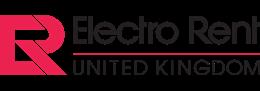 Electro Rent UK