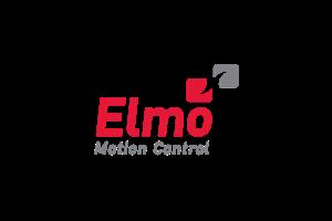 Elmo Motion Control Logo