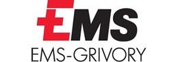EMS-CHEMIE (UK)