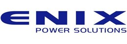Enix Power Solutions