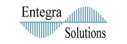Entegra Solutions
