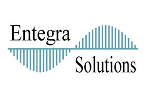 Entegra Solutions Logo