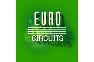 Eurocircuits NV Logo
