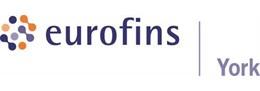 Eurofins York