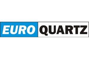 Euroquartz Logo