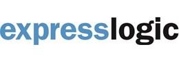 Express Logic  (UK)