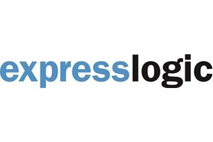 Express Logic  (UK) Logo
