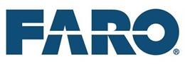 FARO Technologies UK