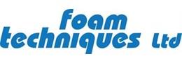 Foam Techniques
