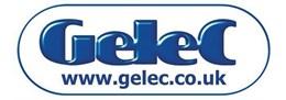 G English Electronics