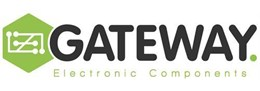 Gateway Electronic Components