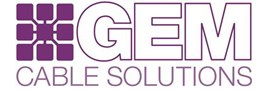 Gem Cable Solutions Ltd