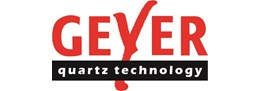 Geyer Electronic UK