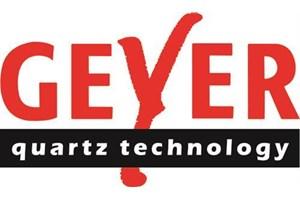 Geyer Electronic UK Logo