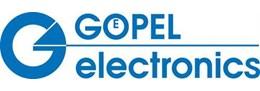 Goepel Electronics