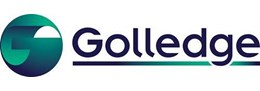 Golledge Electronics