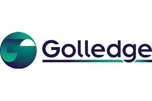 Golledge Electronics Logo