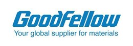 Goodfellow Cambridge Limited