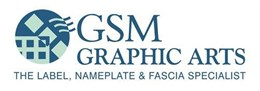 GSM Graphic Arts