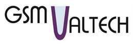 GSM Valtech Industries Limited