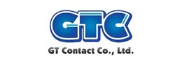 GT Contact Company