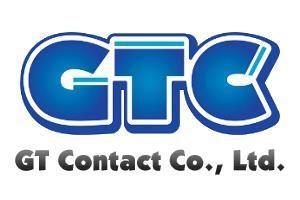GT Contact Company Logo