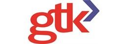 GTK UK Ltd