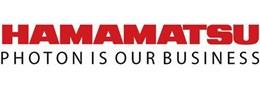 Hamamatsu Photonics UK Ltd
