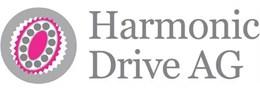 Harmonic Drive UK
