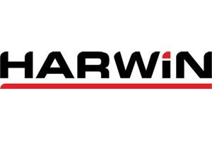Harwin Logo