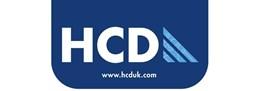 HCD (Holmes Circuit Designs)
