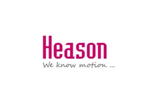 Heason Technology Logo