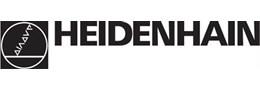 HEIDENHAIN GB