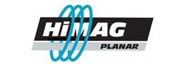 Himag Planar Magnetics