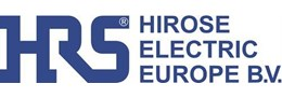 Hirose Electric Europe BV