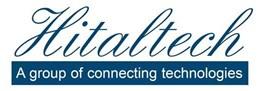 Hitaltech UK