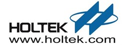 Holtek Semiconductor Inc.