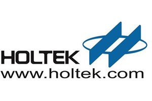 Holtek Semiconductor Inc. Logo