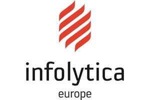 Infolytica Logo