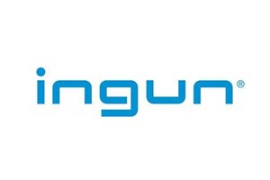 INGUN (UK) Ltd Logo
