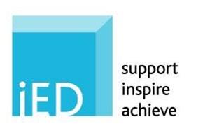 Institution of Engineering Designers Logo