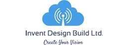 Invent Design Build Ltd
