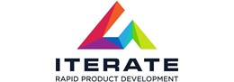 ITERATE Design + Innovation