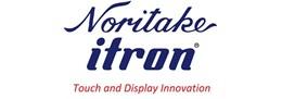 Noritake Itron